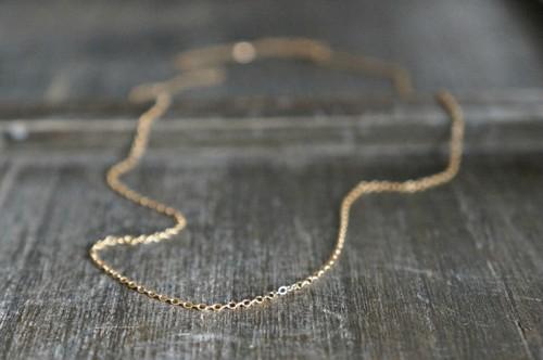 14K Gold Chains Mens