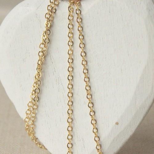 14K Gold Chains Price Per Gram