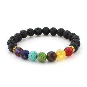 Chakra Bracelets For Sale