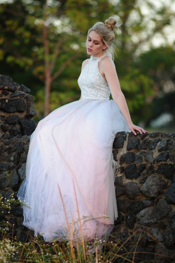 Cheap Wedding Dress Under 100