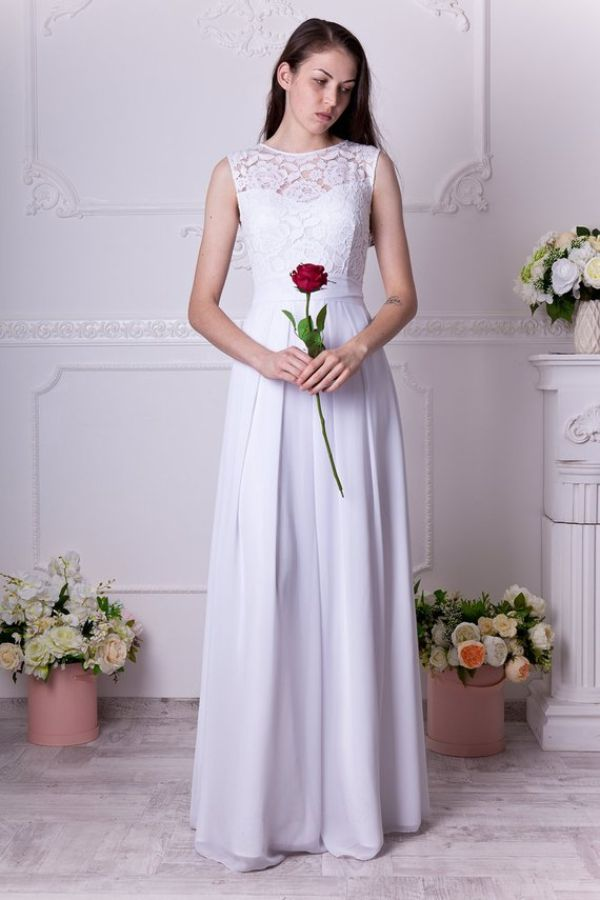 Cheap Wedding Dresses Houston