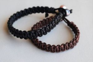 Distance Bracelets Cheap