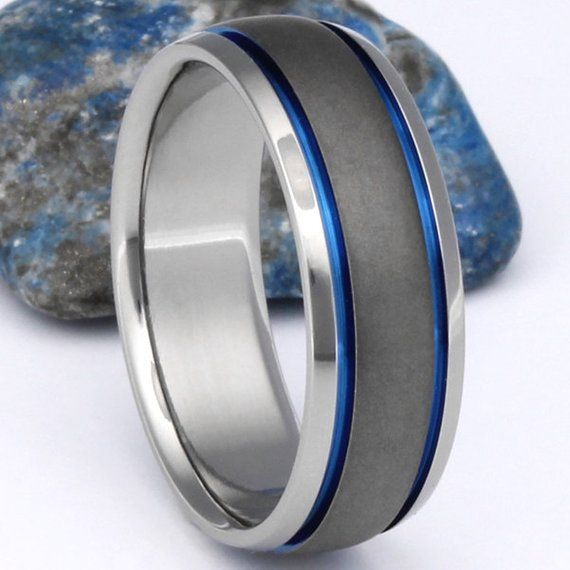 Mens Wedding Rings Sa