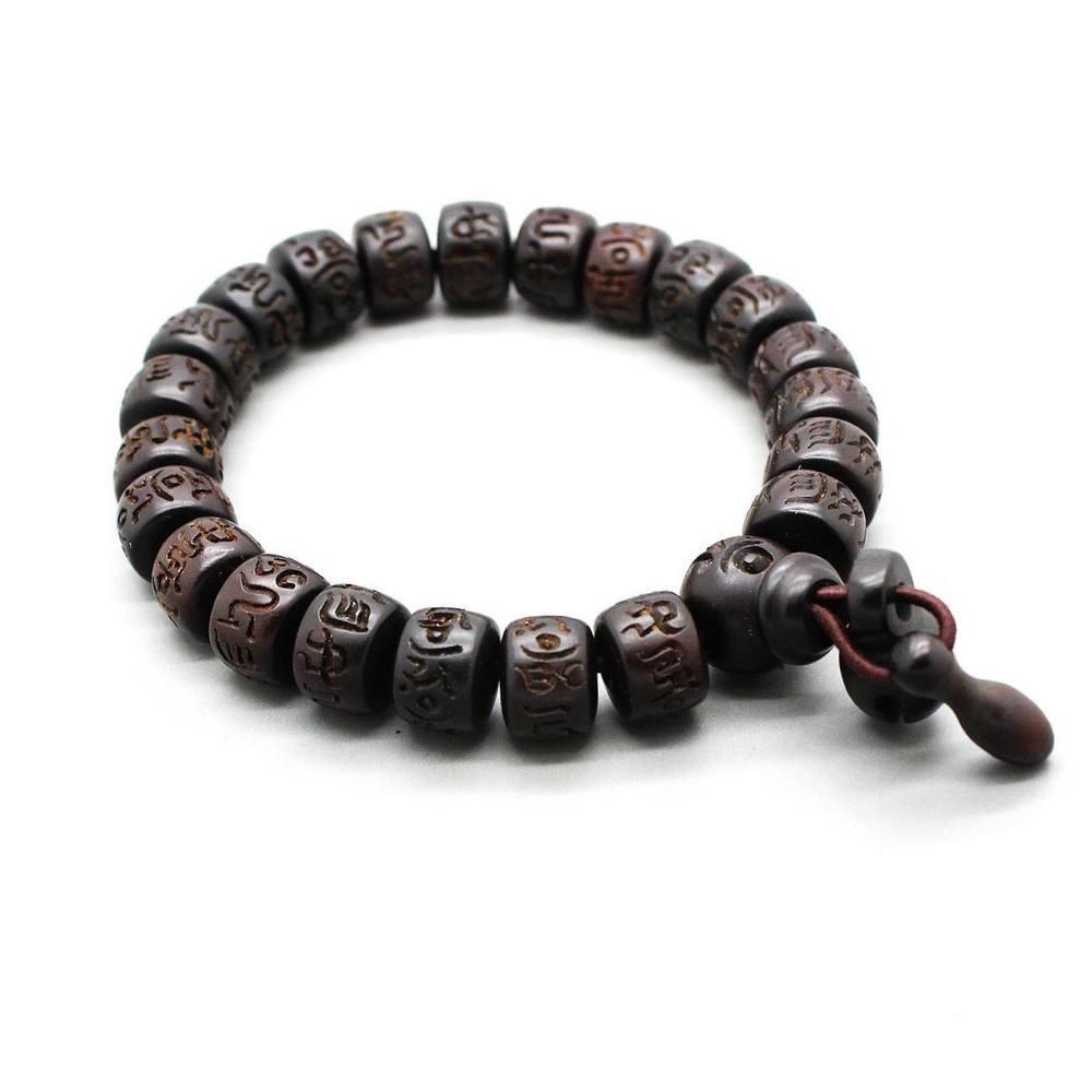 Prayer Beads Bracelets Mala Beads