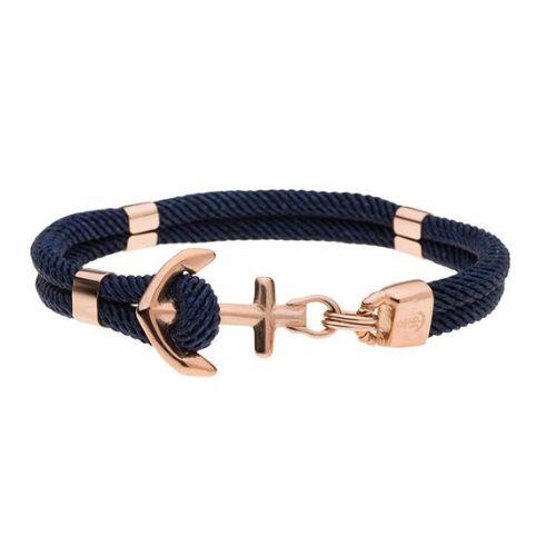 Rose Gold Bracelet For Sale