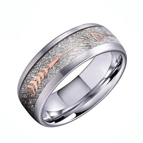 Unique Engagement Rings Etsy