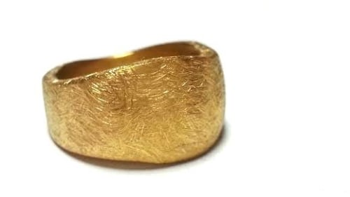 Unique Wedding Rings For Sale