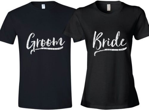 Wedding Gift Ideas For Bride And Groom From Firends