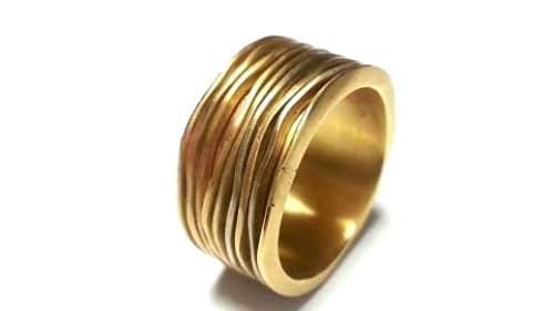 Womens Wedding Ring Sets