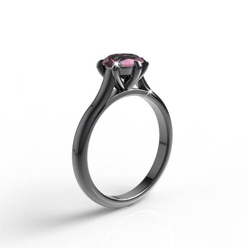 alexandrite rings value june birthstone moonstone - Alexandrite Wedding Ring