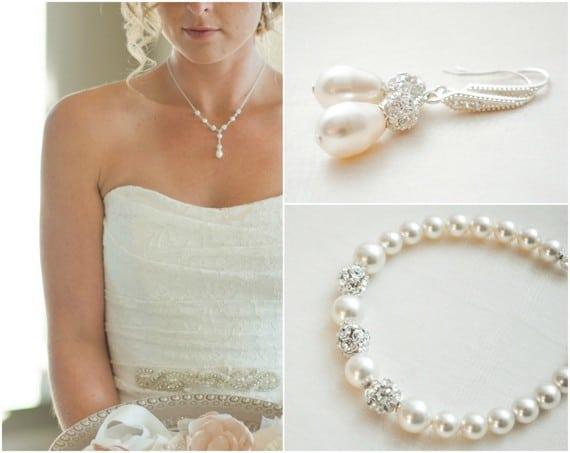 Asian Bridal Jewellery