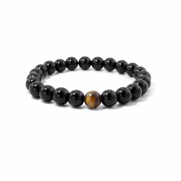 Beaded Bracelets For Guys