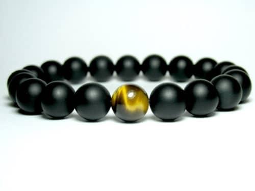 Beaded Jewelry For Men