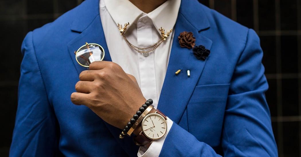 70 Popular Handmade Beaded Bracelets For Men with Meaning [2018]