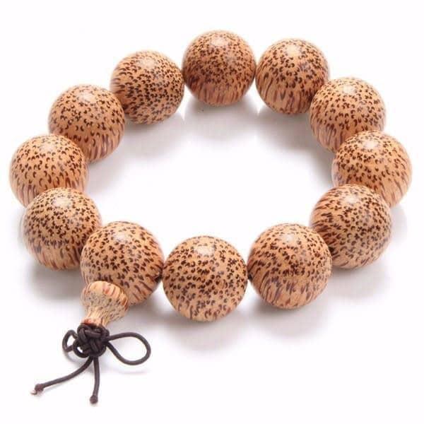 Beaded Loom Bracelets