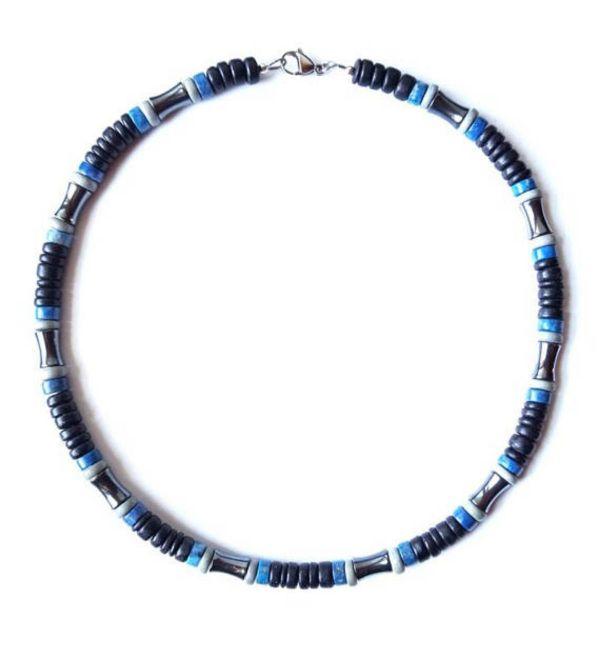 Beaded Necklaces Australia
