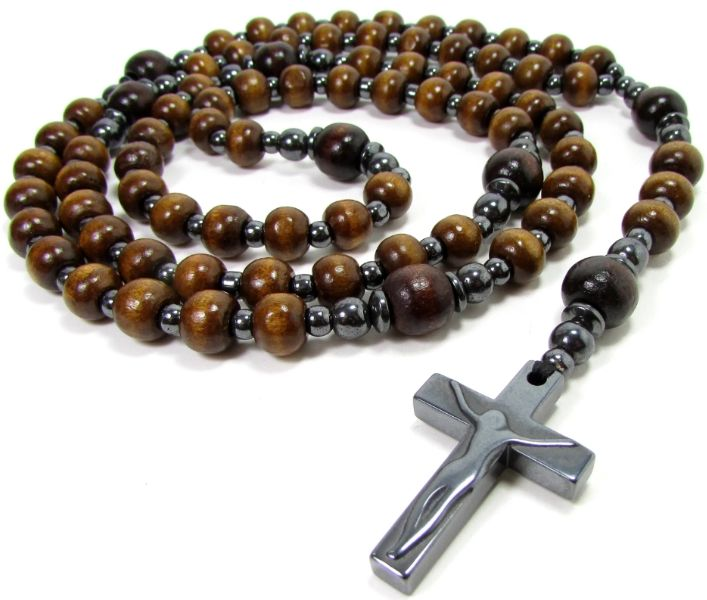 Beaded Necklaces Wholesale