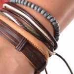 best-bracelet-combinations
