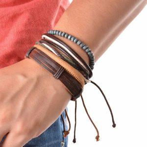 Best Bracelet Combinations