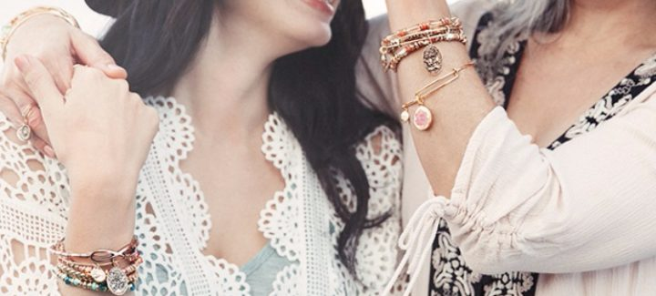 30 Unique Best Friend Bracelets