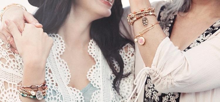 30 Unique Best Friend Bracelets