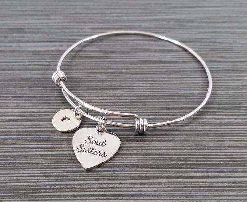 Best Friend Bracelets For 2