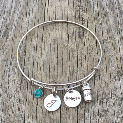 Best Friend Jewelry Bracelets