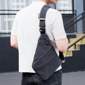 Best Mens Messenger Bags