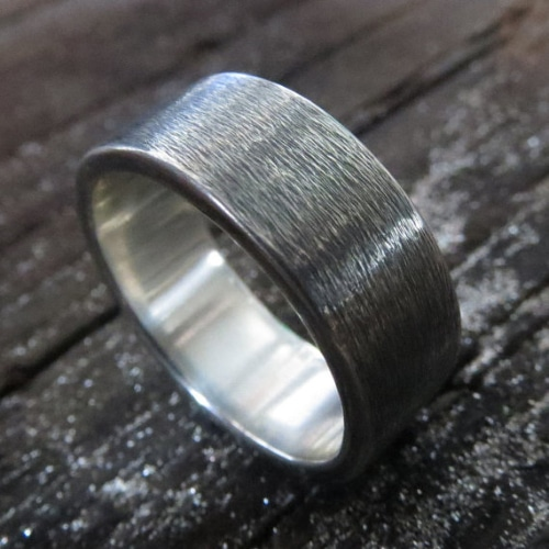Best Mens Wedding Bands