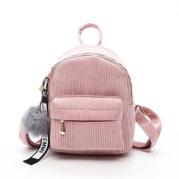 Best Mini Backpack