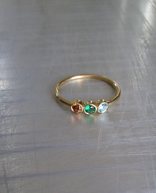 Best Mothers Day Rings