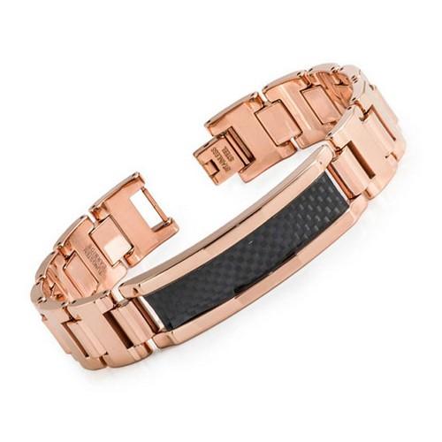 Best Rose Gold Bracelets