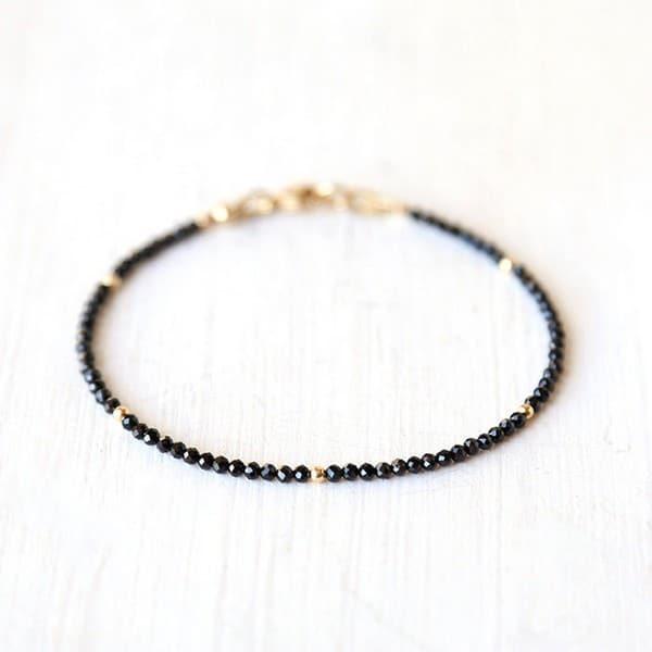 Birthstones Spinel Bracelets