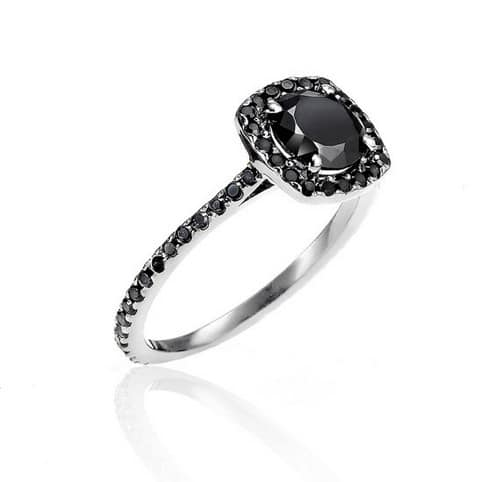 Black Diamond Rings Amazon