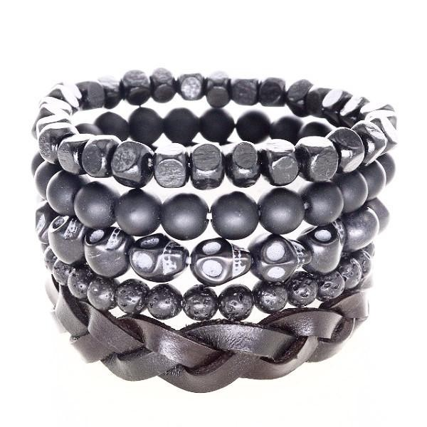 Bracelet Stacks Amazon