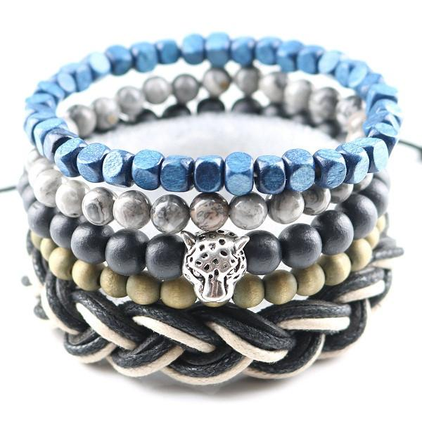 Bracelet Stacks Cheap