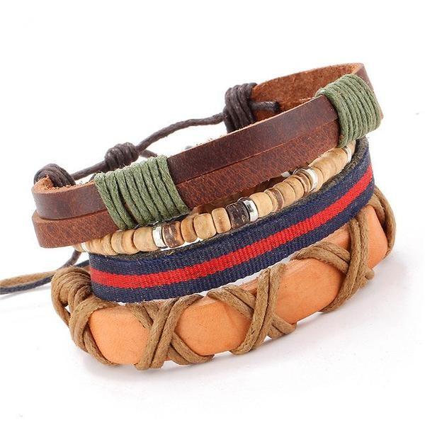 Bracelet Stacks Online