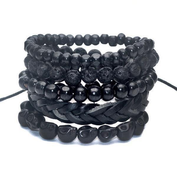 Bracelet Stacks Uk