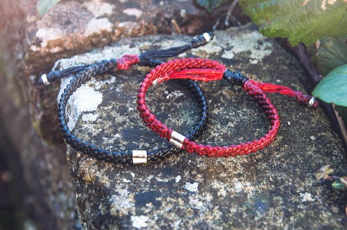 Bracelets For Couples Love