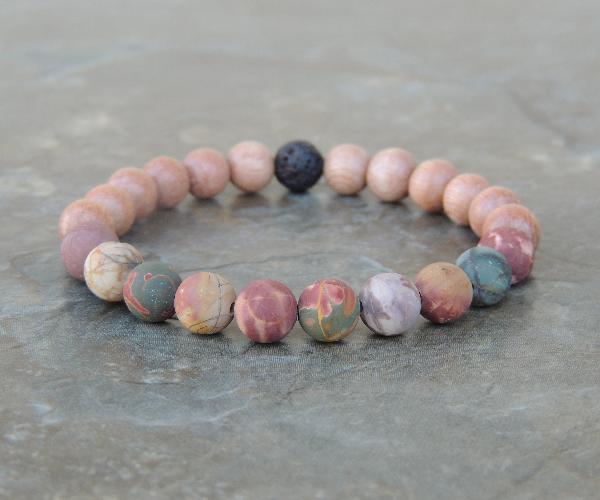 Bracelets For Women Beads