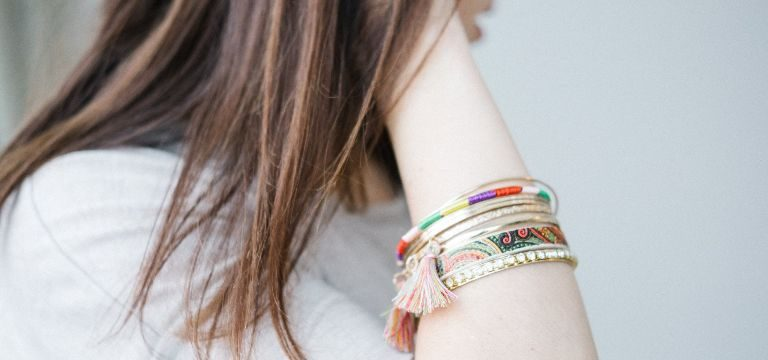 Bracelets for Women Featured Images