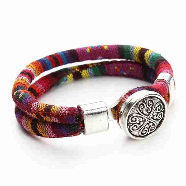 Bracelets For Women Silver