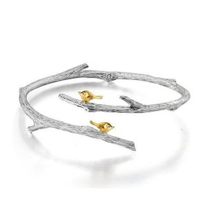 Bracelets For Women Sterling Silvers