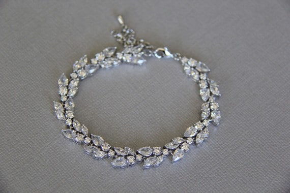 Bridal Jeweller India