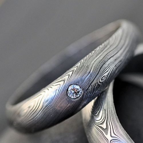 Buy Womens Wedding Rings