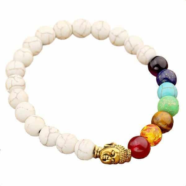 Chakra Bracelets Amazon