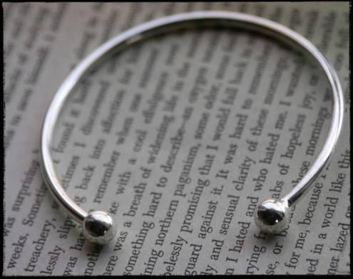Mens Charm Bracelets