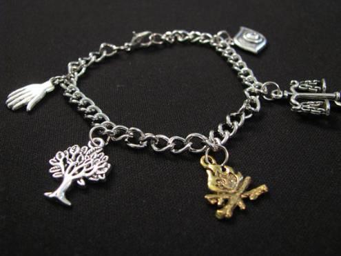 Pandora Bracelet Charms Ebay