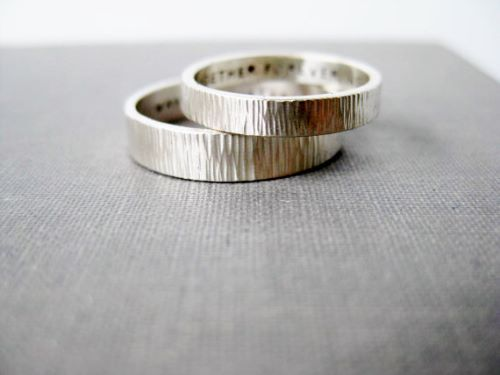 Cheap Couple Wedding Ring
