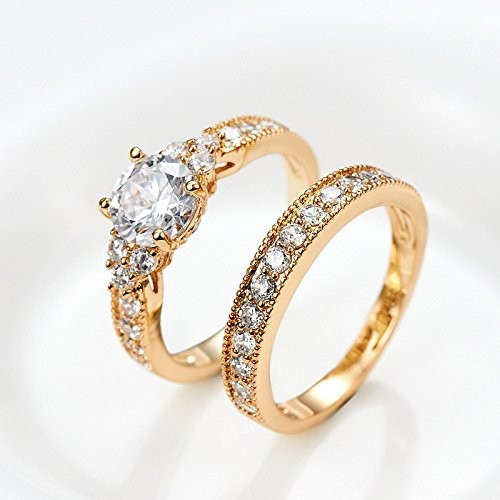 Cheap Engagement Rings Amazon